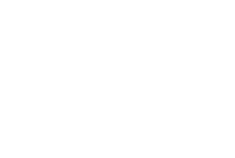 Department of Phys Faculty of Science , Okayama Univ.